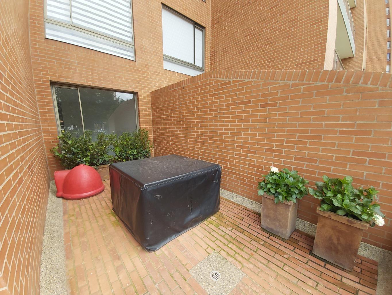 Apartamento en La Colina Campestre 10591, foto 6