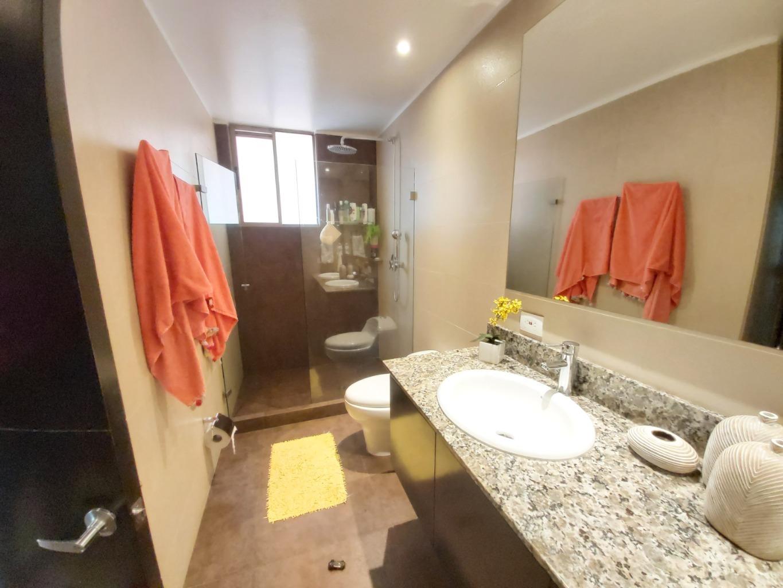Apartamento en La Colina Campestre 10591, foto 9