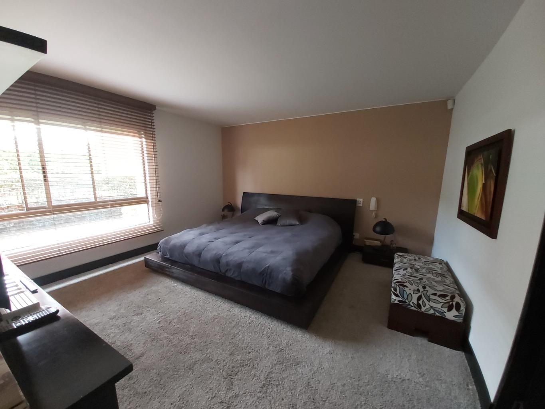 Apartamento en La Colina Campestre 10591, foto 8