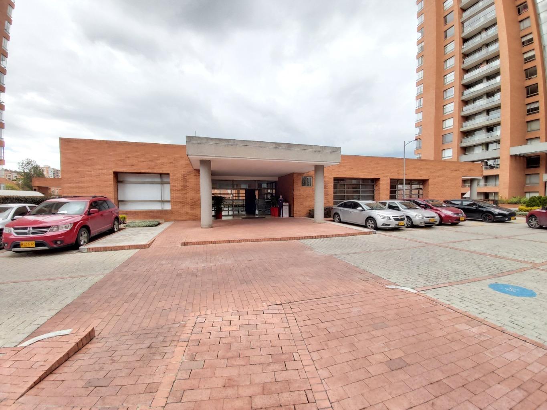 Apartamento en La Colina Campestre 10591, foto 27