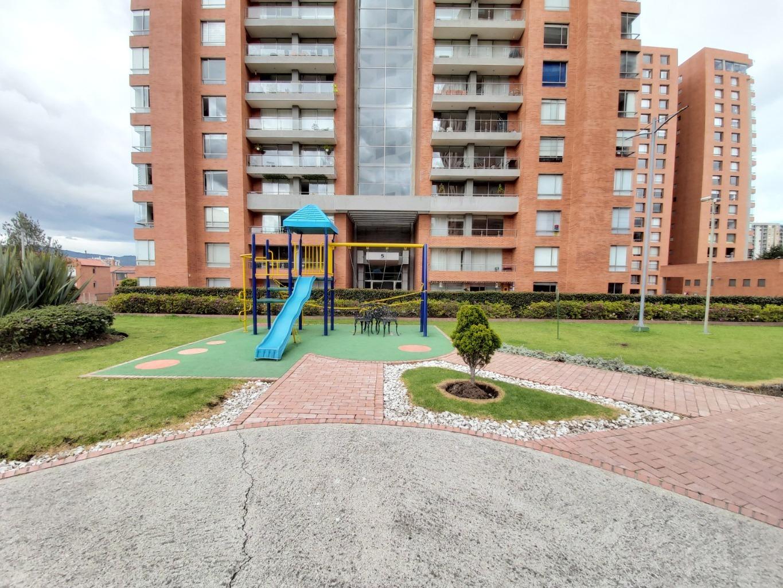 Apartamento en La Colina Campestre 10591, foto 23
