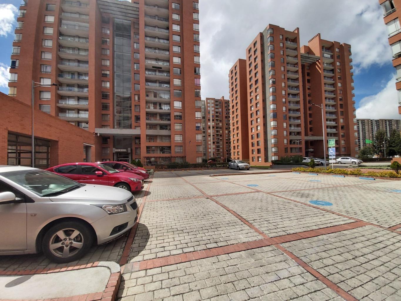 Apartamento en La Colina Campestre 10591, foto 25