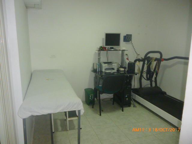 Consultorio en  Altos del Prado, BARRANQUILLA 1798, foto 5