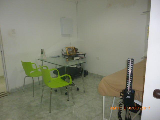 Consultorio en  Altos del Prado, BARRANQUILLA 1798, foto 14