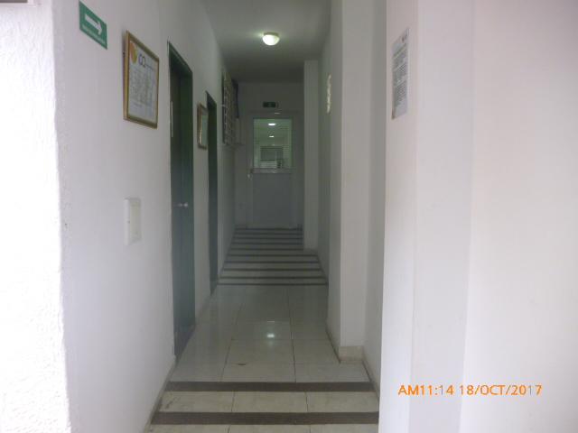 Consultorio en  Altos del Prado, BARRANQUILLA 1798, foto 4