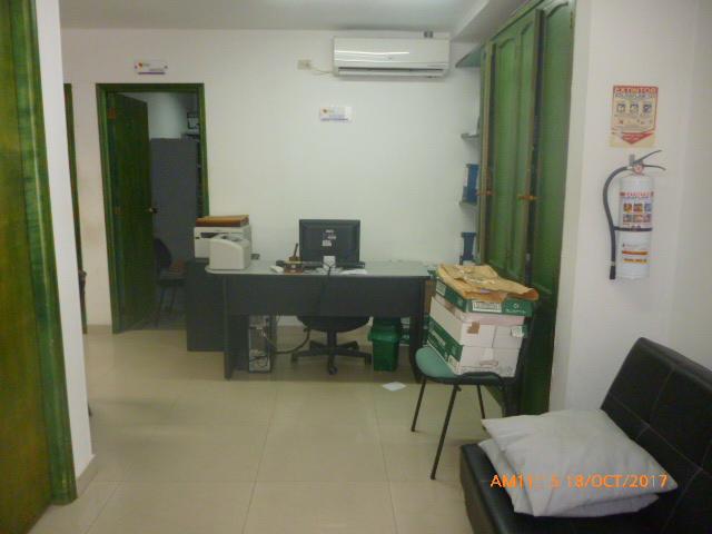 Consultorio en  Altos del Prado, BARRANQUILLA 1798, foto 6
