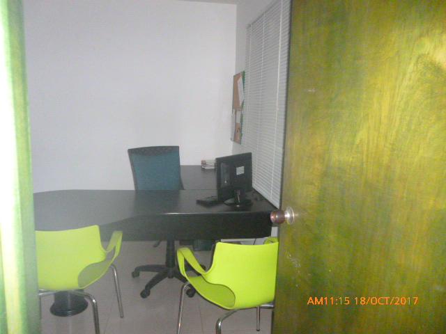 Consultorio en  Altos del Prado, BARRANQUILLA 1798, foto 10