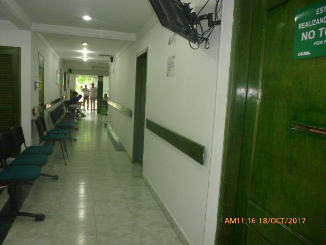 Consultorio en  Altos del Prado, BARRANQUILLA 1798, foto 2