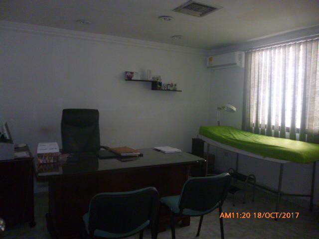 Consultorio en  Altos del Prado, BARRANQUILLA 1798, foto 13