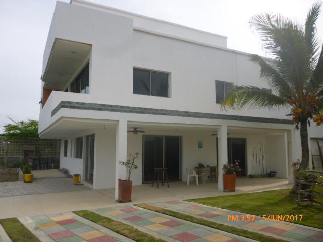 Casa en Pradomar, PUERTO COLOMBIA 1840, foto 1
