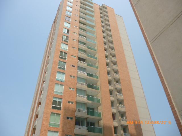 Apartamento en Barranquilla 736