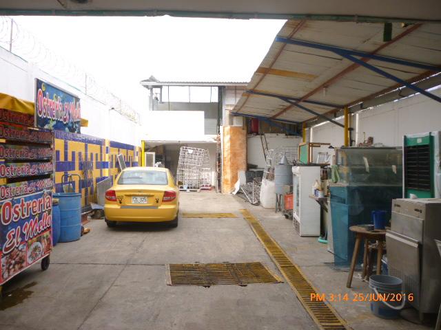 Casalote en Barranquilla 306