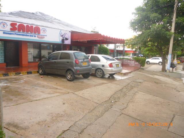 Casa en  Altos del Prado, BARRANQUILLA 72167, foto 2
