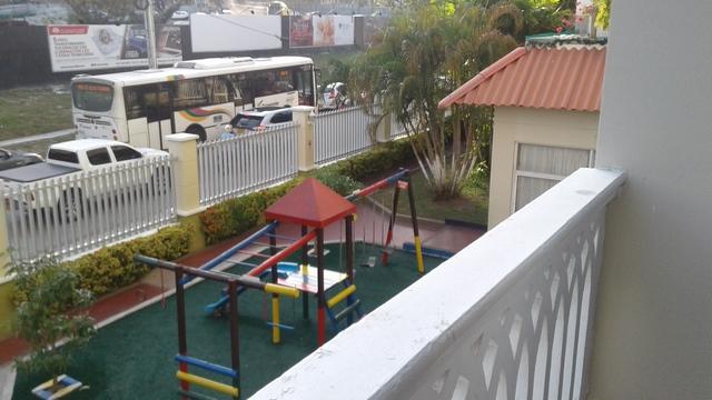 Apartamento en Barranquilla 576