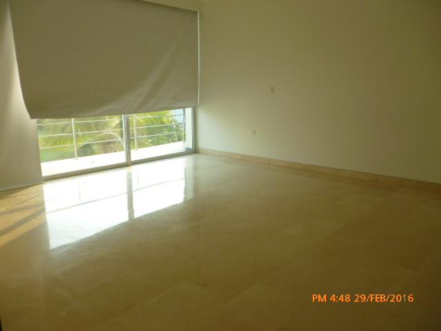 Casa en  Alta Vista Villa Campestre, BARRANQUILLA 81589, foto 12