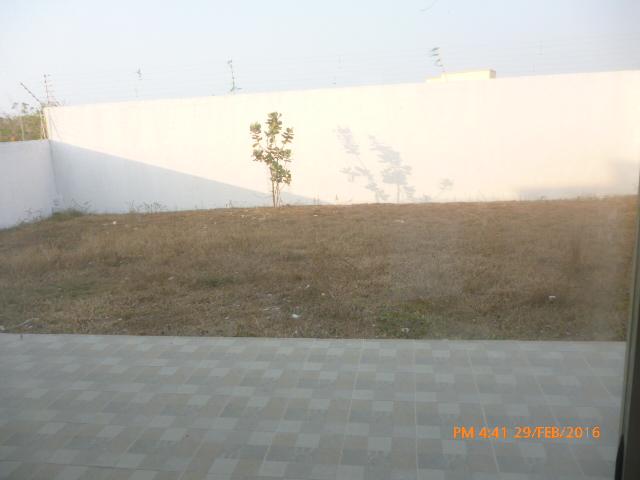 Casa en  Alta Vista Villa Campestre, BARRANQUILLA 81589, foto 13