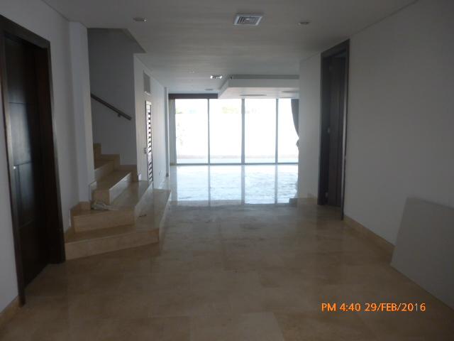 Casa en  Alta Vista Villa Campestre, BARRANQUILLA 81589, foto 14