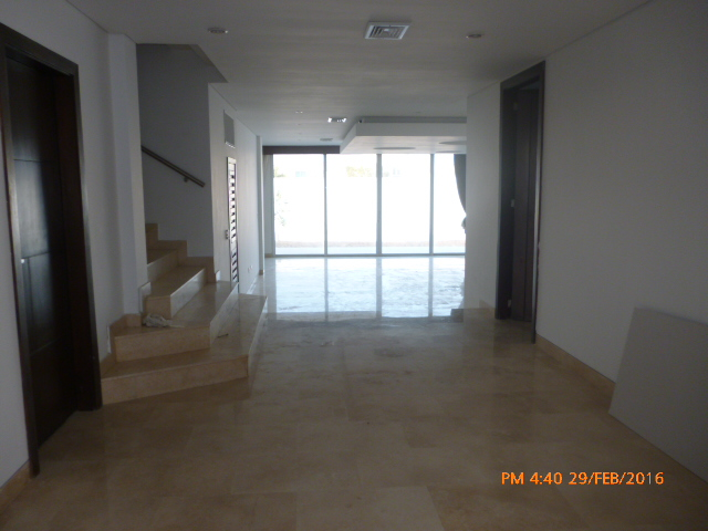 Casa en  Alta Vista Villa Campestre, BARRANQUILLA 81589, foto 15