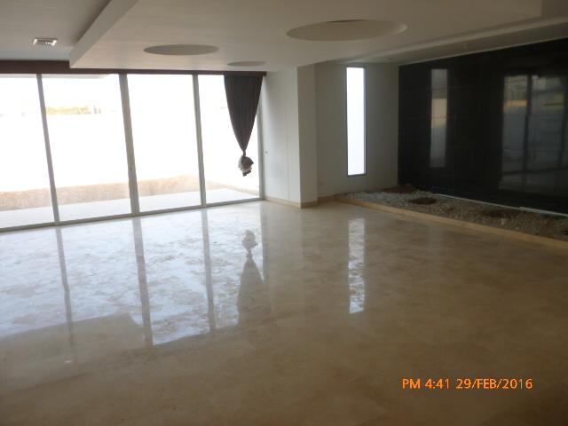 Casa en  Alta Vista Villa Campestre, BARRANQUILLA 81589, foto 3