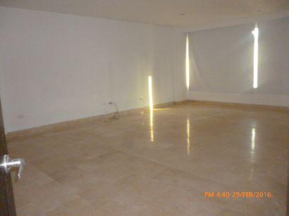 Casa en  Alta Vista Villa Campestre, BARRANQUILLA 81589, foto 5