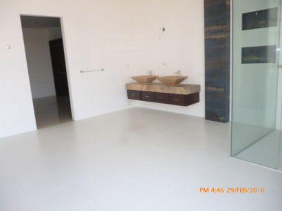 Casa en  Alta Vista Villa Campestre, BARRANQUILLA 81589, foto 7