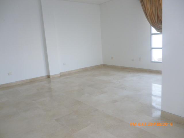 Casa en  Alta Vista Villa Campestre, BARRANQUILLA 81589, foto 8