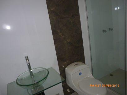 Casa en  Alta Vista Villa Campestre, BARRANQUILLA 81589, foto 9