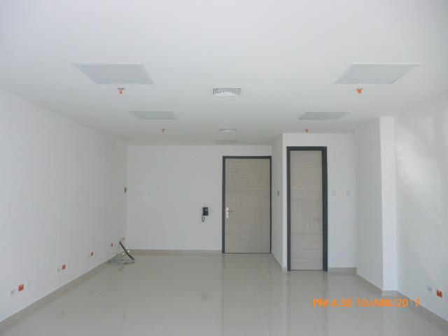Oficina en Barranquilla 558