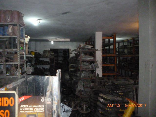 Bodega en Centro, BARRANQUILLA 82403, foto 10