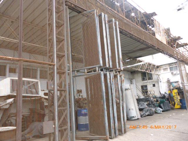 Bodega en Centro, BARRANQUILLA 82403, foto 1
