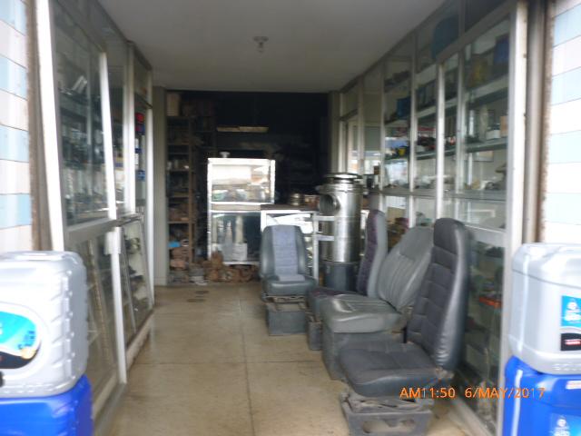 Bodega en Centro, BARRANQUILLA 82403, foto 3
