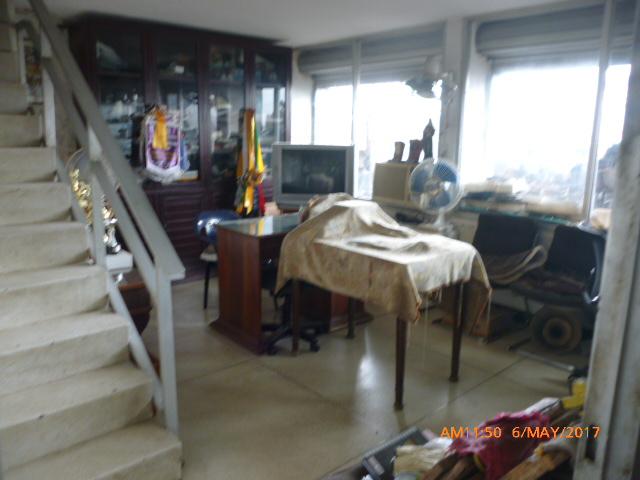 Bodega en Centro, BARRANQUILLA 82403, foto 4