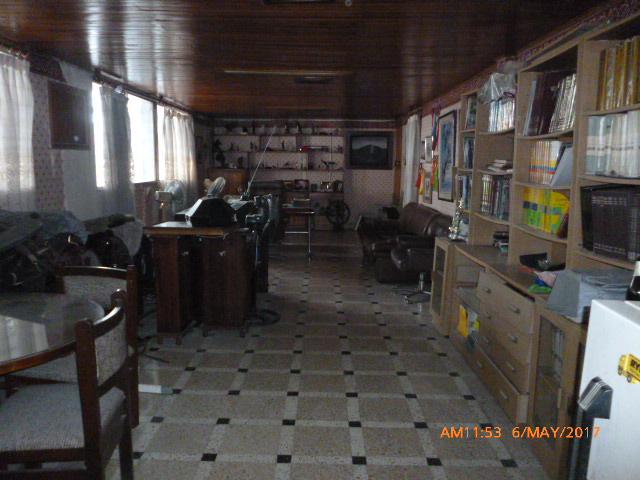 Bodega en Centro, BARRANQUILLA 82403, foto 5