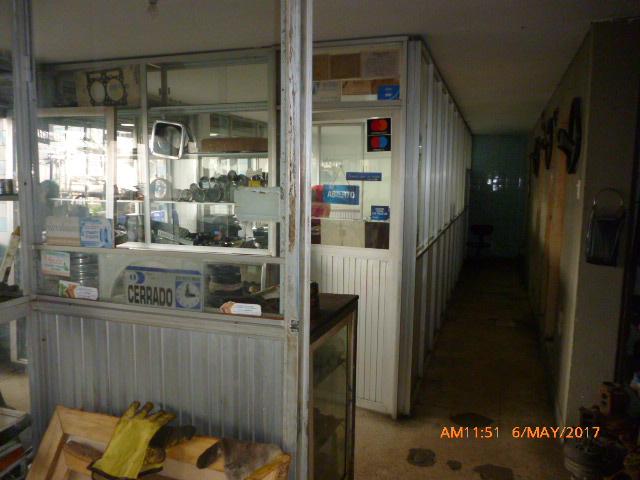 Bodega en Centro, BARRANQUILLA 82403, foto 9