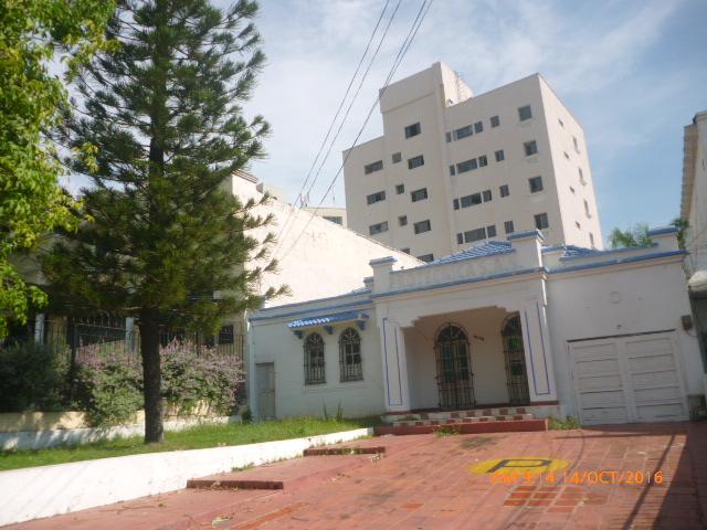 Casa en  Prado Viejo, BARRANQUILLA 82959, foto 1