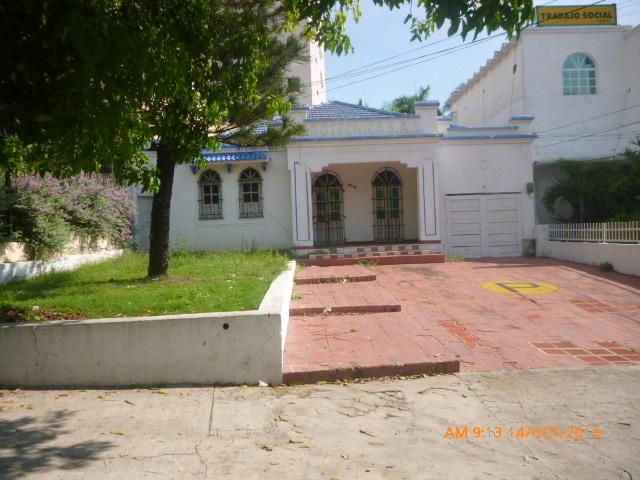 Casa en  Prado Viejo, BARRANQUILLA 82959, foto 2