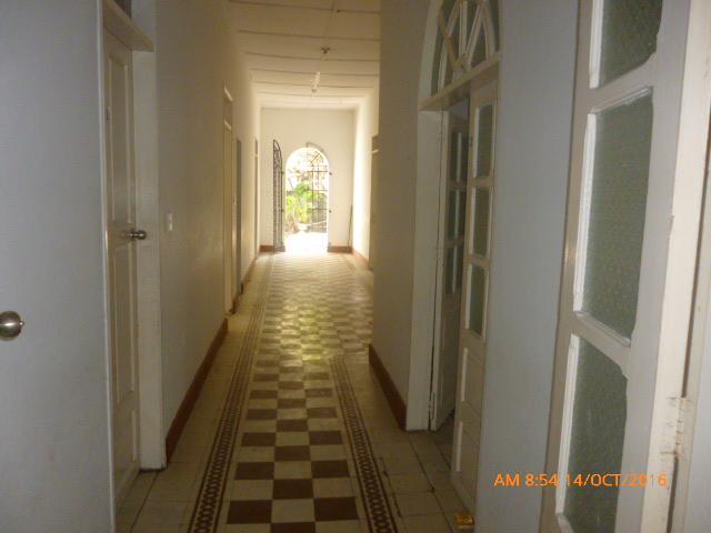 Casa en  Prado Viejo, BARRANQUILLA 82959, foto 4
