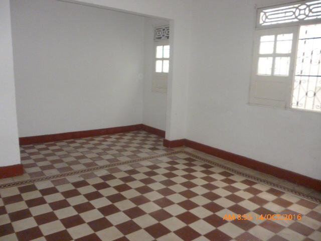 Casa en  Prado Viejo, BARRANQUILLA 82959, foto 5