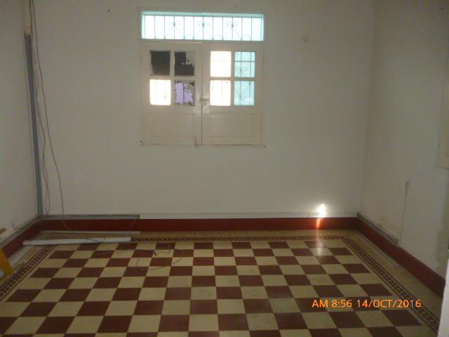 Casa en  Prado Viejo, BARRANQUILLA 82959, foto 7