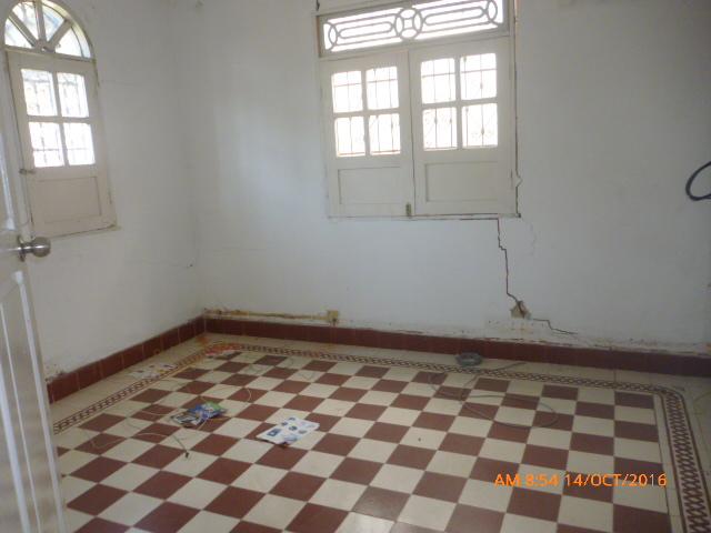 Casa en  Prado Viejo, BARRANQUILLA 82959, foto 8