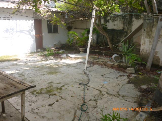 Casa en  Prado Viejo, BARRANQUILLA 82959, foto 9