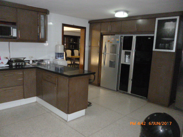 Casa en  Riomar, BARRANQUILLA 83237, foto 11
