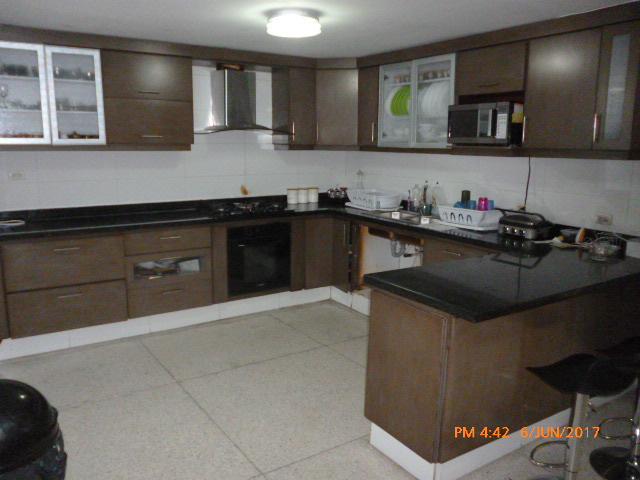 Casa en  Riomar, BARRANQUILLA 83237, foto 12