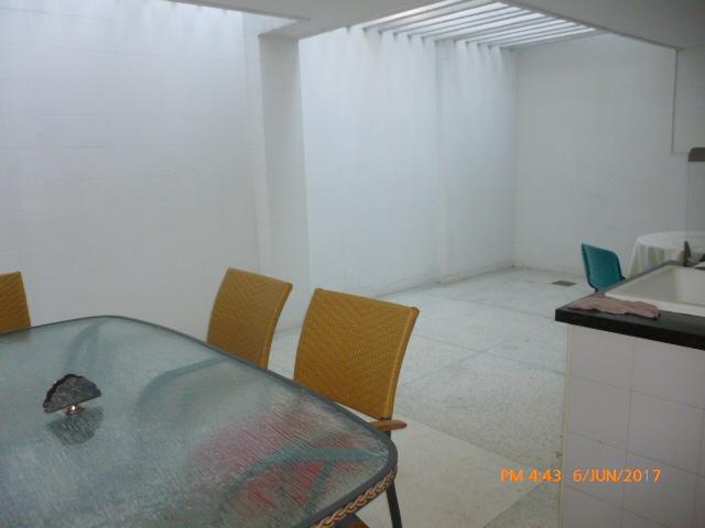 Casa en  Riomar, BARRANQUILLA 83237, foto 13
