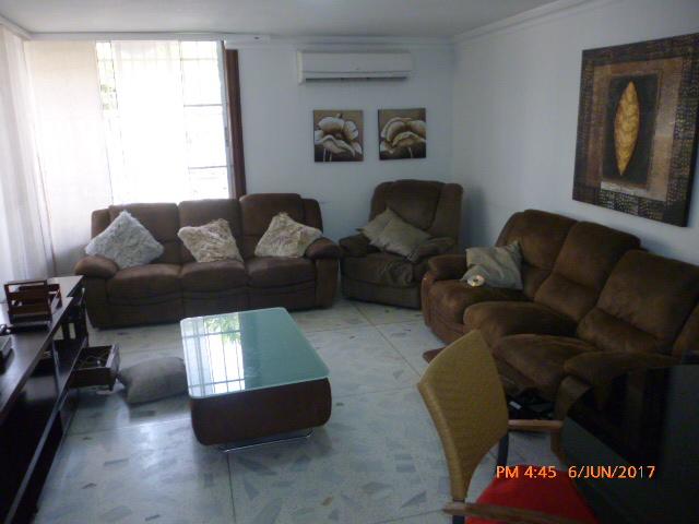 Casa en  Riomar, BARRANQUILLA 83237, foto 14