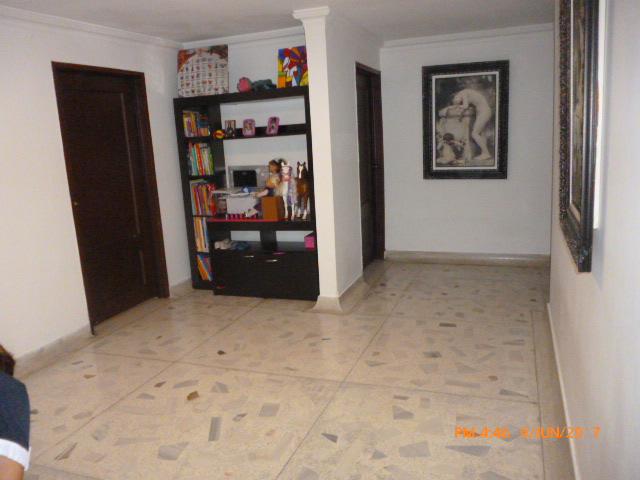 Casa en  Riomar, BARRANQUILLA 83237, foto 15
