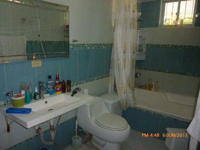 Casa en  Riomar, BARRANQUILLA 83237, foto 16