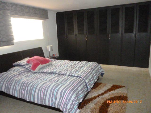 Casa en  Riomar, BARRANQUILLA 83237, foto 18