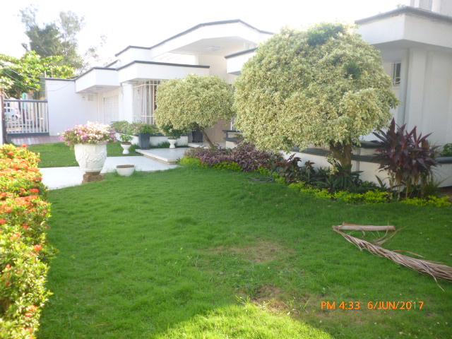 Casa en  Riomar, BARRANQUILLA 83237, foto 1