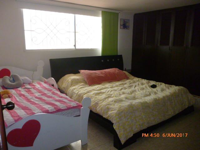 Casa en  Riomar, BARRANQUILLA 83237, foto 19